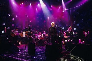 MTV Unplugged: Alice In Chains