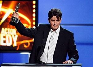 The 2008 ALMA Awards - Show