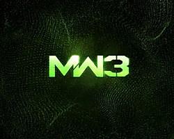 Call-of-Duty-Modern-Warfare-3-America-Trailer