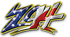 Z94 - The Rock Station
