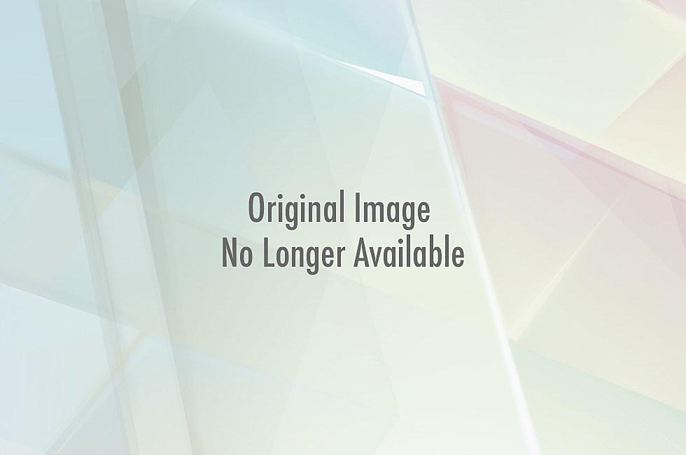 "Volbeat ""Outlaw Gentlemen & Shady Ladies"" Album Artwork"