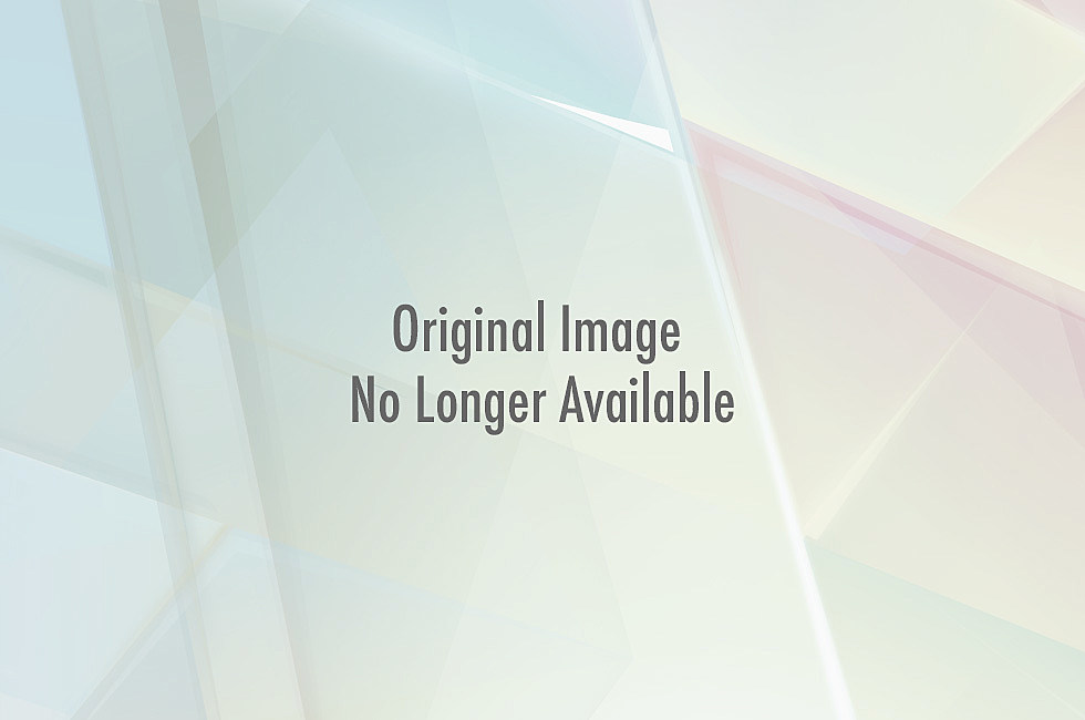 Volbeat's Outlaw Gentlemen & Shady Ladies album artwork