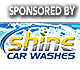 Shine Car Washes